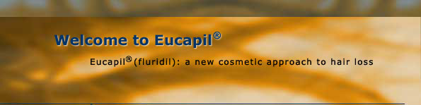 Welcome to Eucapil